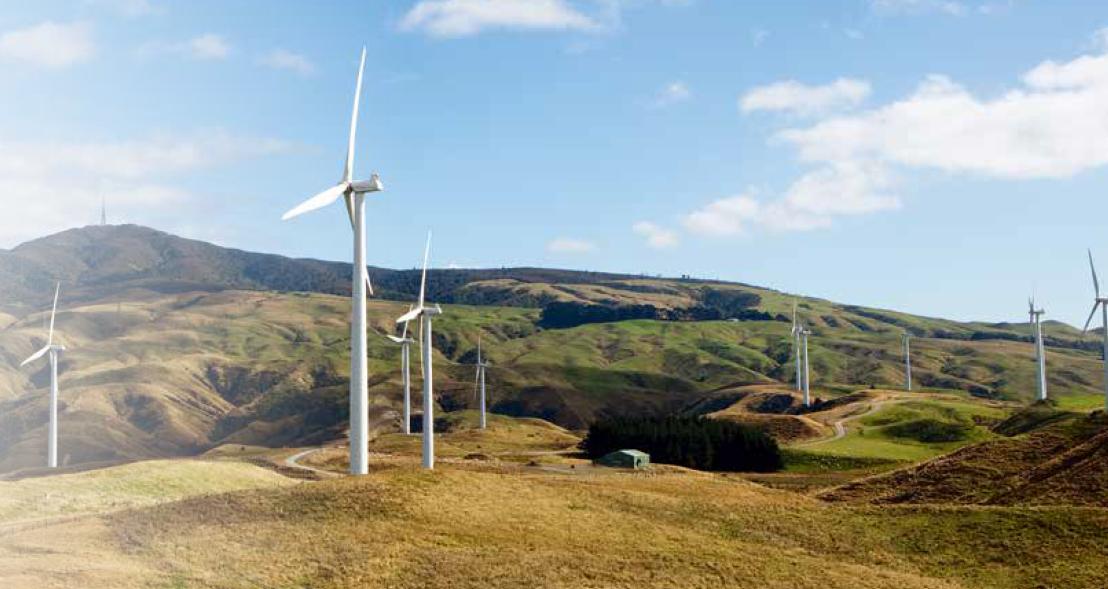wind_power_generation
